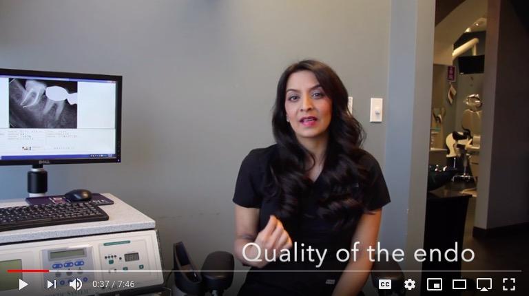 Video: Retreatment vs. Apico