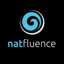natfulence